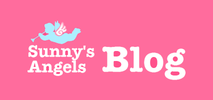 Sunny's Angels Blog|Que